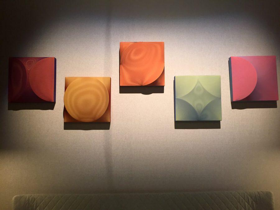 moooiMIL-gallery-3