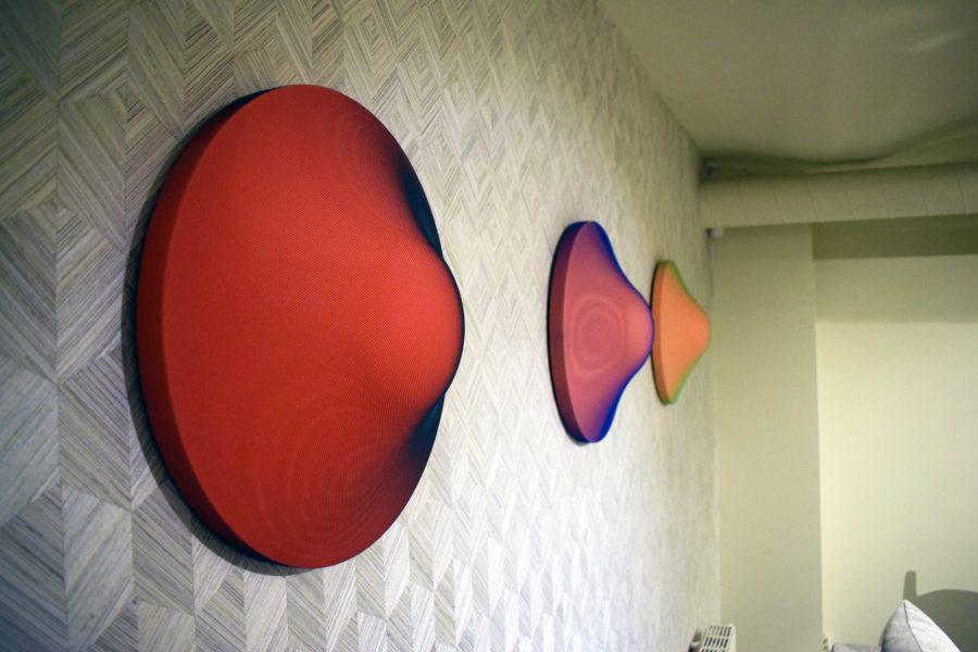 moooiSTOCK-gallery-1