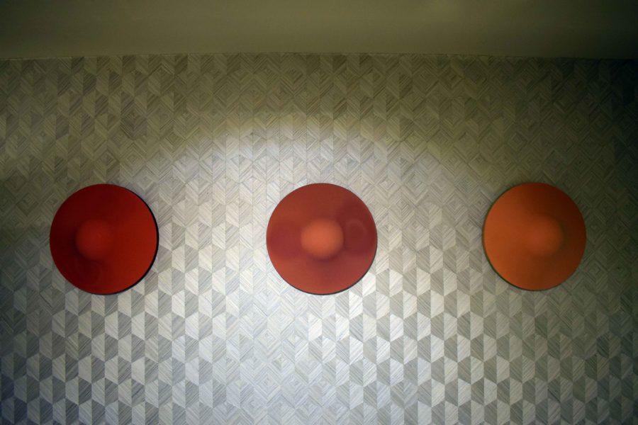 moooiSTOCK-gallery-3