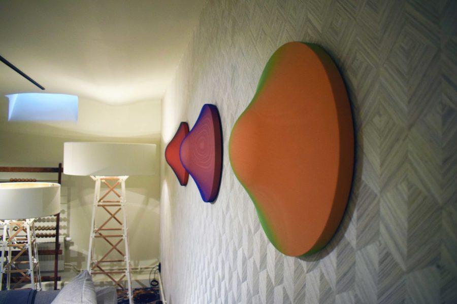moooiSTOCK-gallery-4