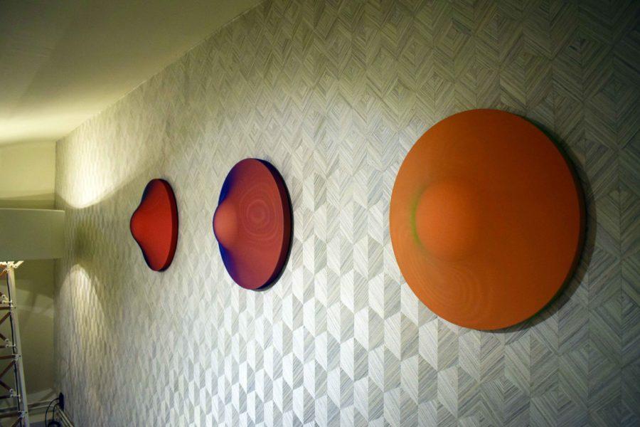 moooiSTOCK-gallery-5