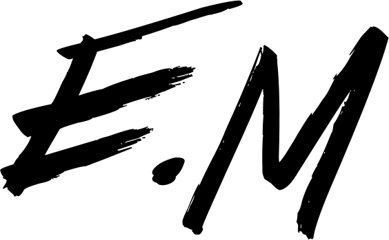 logo-edoardo-modenese